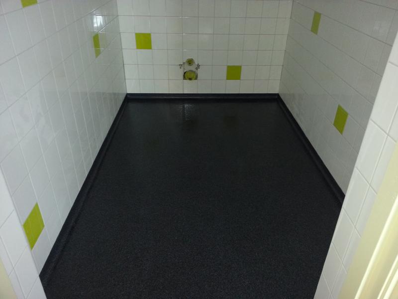 Duracon sanitair 2