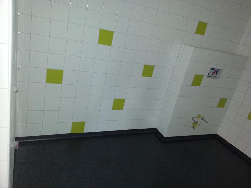 Duracon sanitair 4