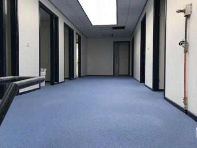 Gietvloer brugge smit duurzame kunststof vloeren van topkwaliteit