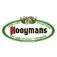 Hooymans