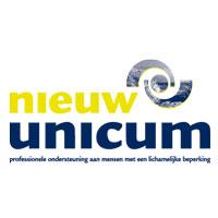 Nieuw Unicum