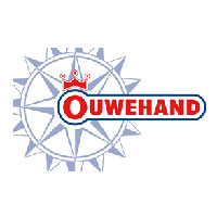 Ouwehand
