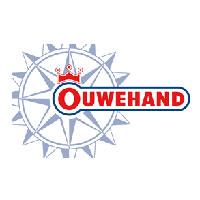 Ouwehand