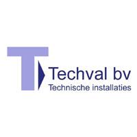 Techval BV